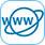 LogoWWW.jpg