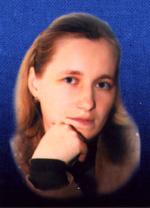 BorisenkoGalinaOlexandr.jpg