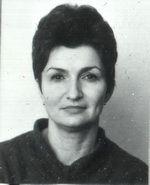 Gluchenko.jpg
