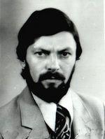 Grishuk.jpg