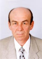 HomenkoVolodymirGrigorovich.jpg