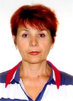 KonchakovskaNataliaPavlivna.jpg