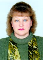 LavrinchukInnaSemenivna.jpg