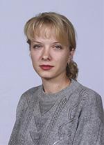 ScljarenkoIrynaMarkivna_fizik.jpg