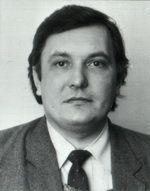 Stepanov.jpg
